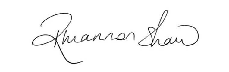 Rhiannon sig
